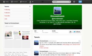 Dronestream (dronestream) on Twitter - Mozilla Firefox_2012-12-12_23-00-00