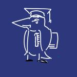Google_Pinguin_2-0